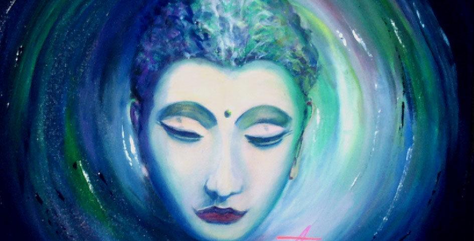 Budha1
