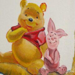 Pooh3